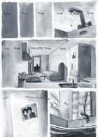 Miscellanées : Chapitre 1 page 2