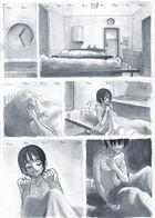 Miscellanées : Chapitre 1 page 6