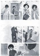 Miscellanées : Chapitre 1 page 7