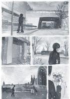 Miscellanées : Chapitre 1 page 8
