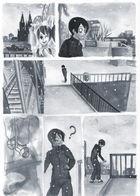Miscellanées : Chapitre 1 page 9