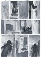 Miscellanées : Chapitre 1 page 10