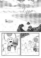 Toad et Reggie : Chapter 2 page 2