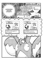 Toad et Reggie : Chapter 2 page 3