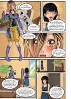 Lintegrame : Глава 1 страница 5