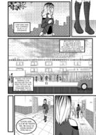 Lintegrame : Chapter 1 page 6