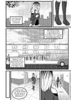 Lintegrame : Capítulo 1 página 6