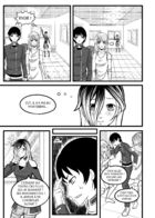 Lintegrame : Chapter 1 page 7