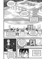 Lintegrame : Chapter 1 page 8