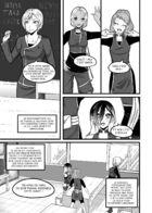 Lintegrame : Capítulo 1 página 9