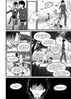 Lintegrame : Глава 1 страница 12
