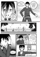 Lintegrame : Capítulo 1 página 13