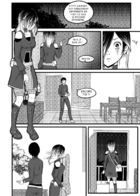 Lintegrame : Chapter 1 page 16
