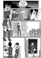 Lintegrame : Глава 1 страница 16