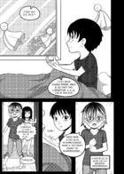 Lintegrame : Chapter 1 page 21
