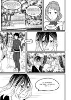 Lintegrame : Chapter 1 page 25