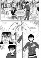 Lintegrame : Глава 1 страница 27