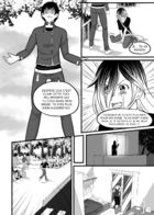 Lintegrame : Chapter 1 page 28