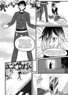 Lintegrame : Глава 1 страница 28