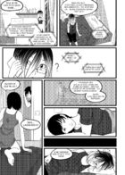 Lintegrame : Глава 1 страница 29