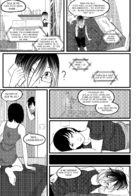Lintegrame : Chapitre 1 page 29