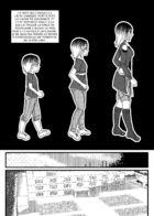 Lintegrame : Глава 1 страница 31