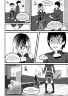 Lintegrame : Глава 1 страница 32