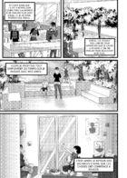 Lintegrame : Глава 1 страница 35