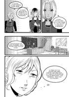 Lintegrame : Глава 1 страница 39