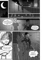 Lintegrame : Глава 1 страница 42