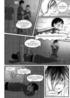 Lintegrame : Глава 1 страница 43
