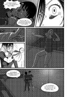 Lintegrame : Capítulo 1 página 44