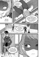 Lintegrame : Capítulo 1 página 56