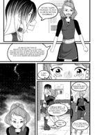 Lintegrame : Глава 1 страница 58