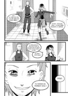 Lintegrame : Chapter 1 page 59