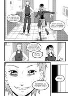 Lintegrame : Глава 1 страница 59