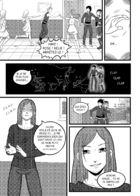 Lintegrame : Глава 1 страница 64