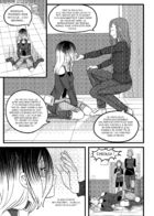 Lintegrame : Chapter 1 page 66