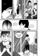 Lintegrame : Глава 1 страница 68