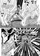 Saint Seiya : Drake Chapter : Chapitre 10 page 12