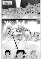 Saint Seiya : Drake Chapter : Chapitre 10 page 1