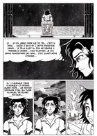 Saint Seiya : Drake Chapter : Chapitre 10 page 8