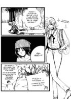 Si j'avais... : Глава 5 страница 4
