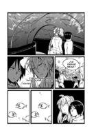 Si j'avais... : Chapitre 5 page 6