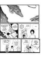 Si j'avais... : Глава 5 страница 7