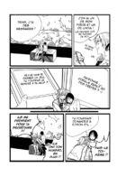 Si j'avais... : Chapitre 5 page 8