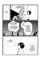 Si j'avais... : Глава 5 страница 10
