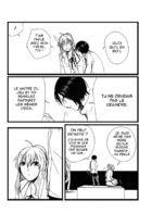 Si j'avais... : Глава 5 страница 12