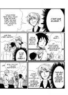 Si j'avais... : Chapitre 5 page 15