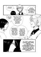 Si j'avais... : Глава 5 страница 16